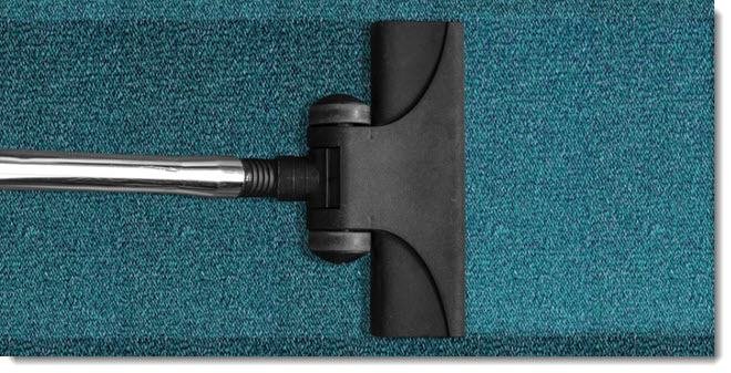 Selecting A Carpet Cleaning Company Carpet Cleaning A
