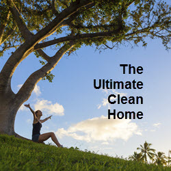 Upper Valley Home Cleaning