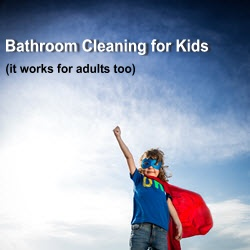 bathroom-cleaning-for-kds-1